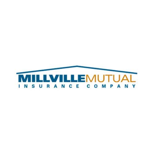 Millville Mutual Insurance